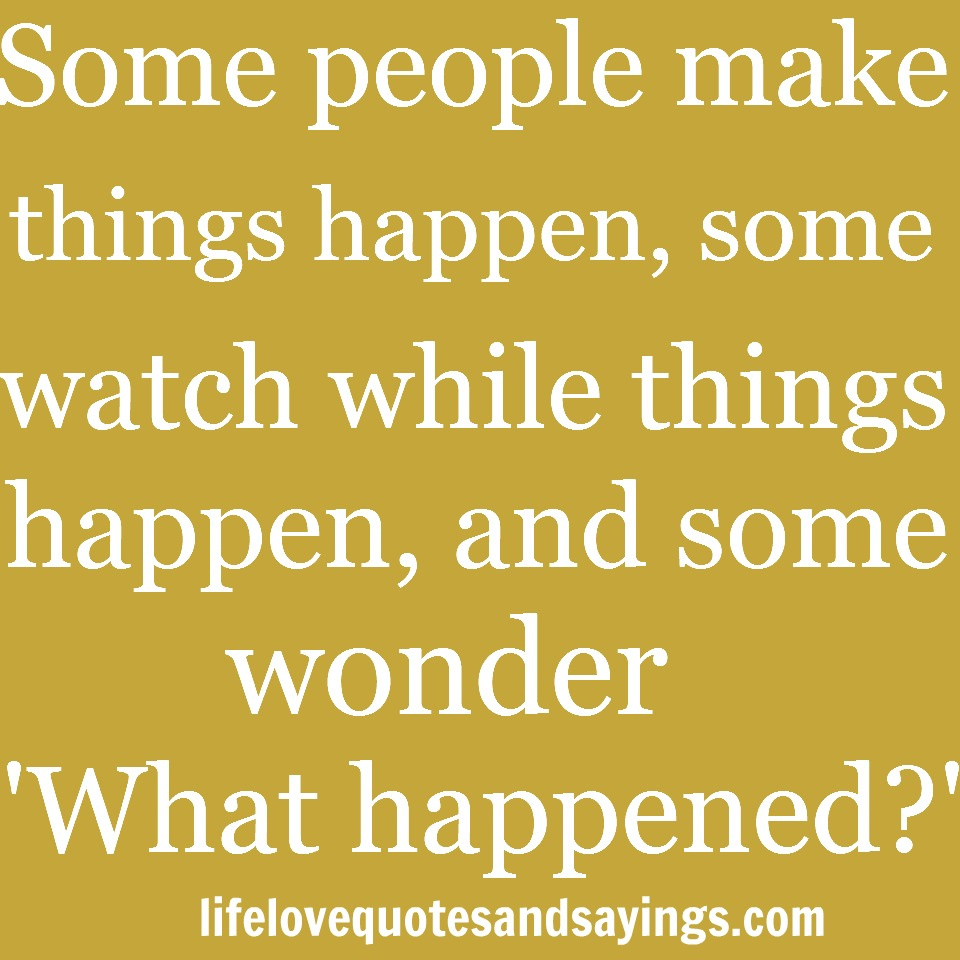 Bad Things Happen To Good People Quotes: Quotes On Why Things Happen. QuotesGram