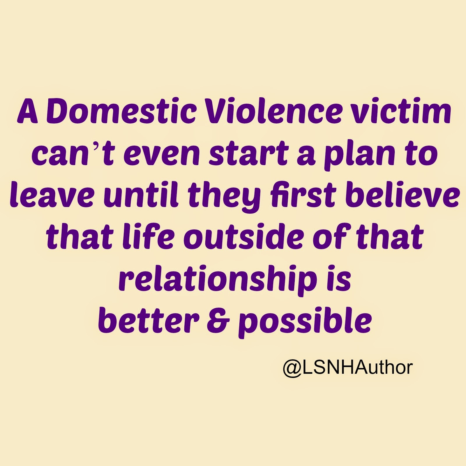 Domestic Violence Survivor Quotes. QuotesGram
