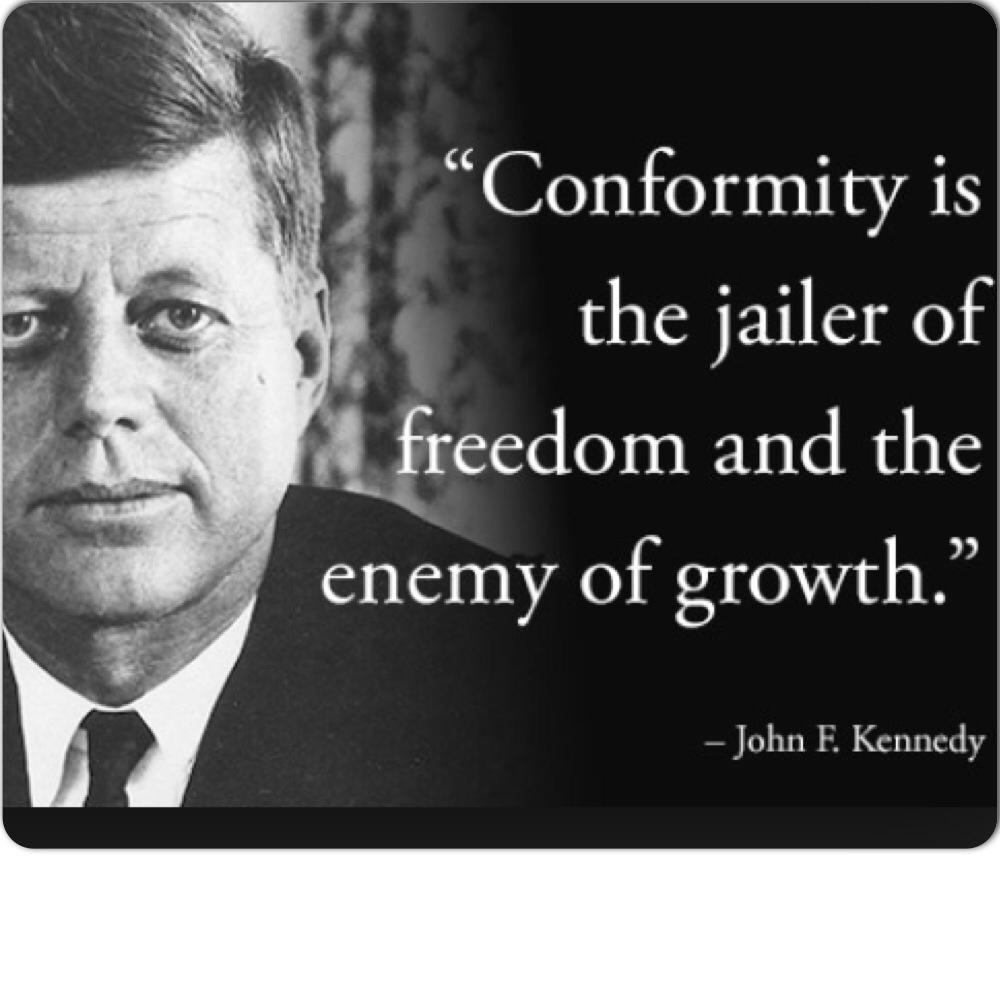 John Kennedy Quotes Pinterest. QuotesGram