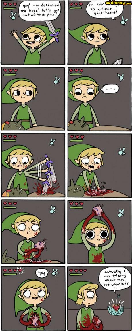 Funniest Zelda Memes : Legend of zelda funny quotes quotesgram