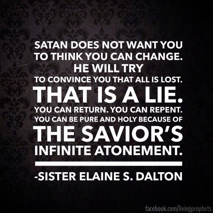 Evil Satan Qoutes: Christian Quotes About Satan. QuotesGram