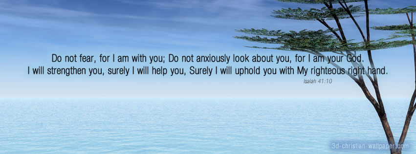 bible quotes cover photos - photo #29