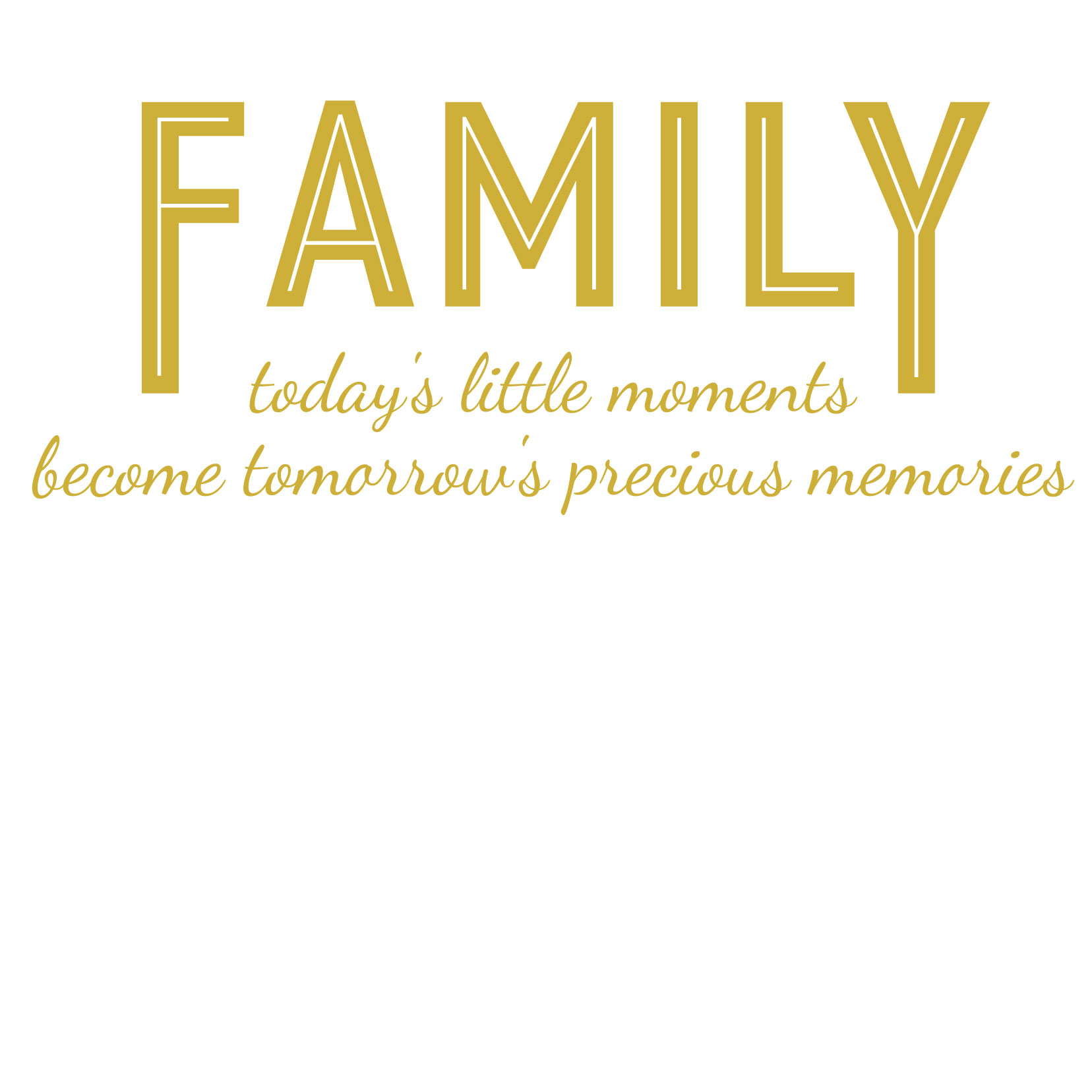Family Quotes Love: Family Quotes Love. QuotesGram