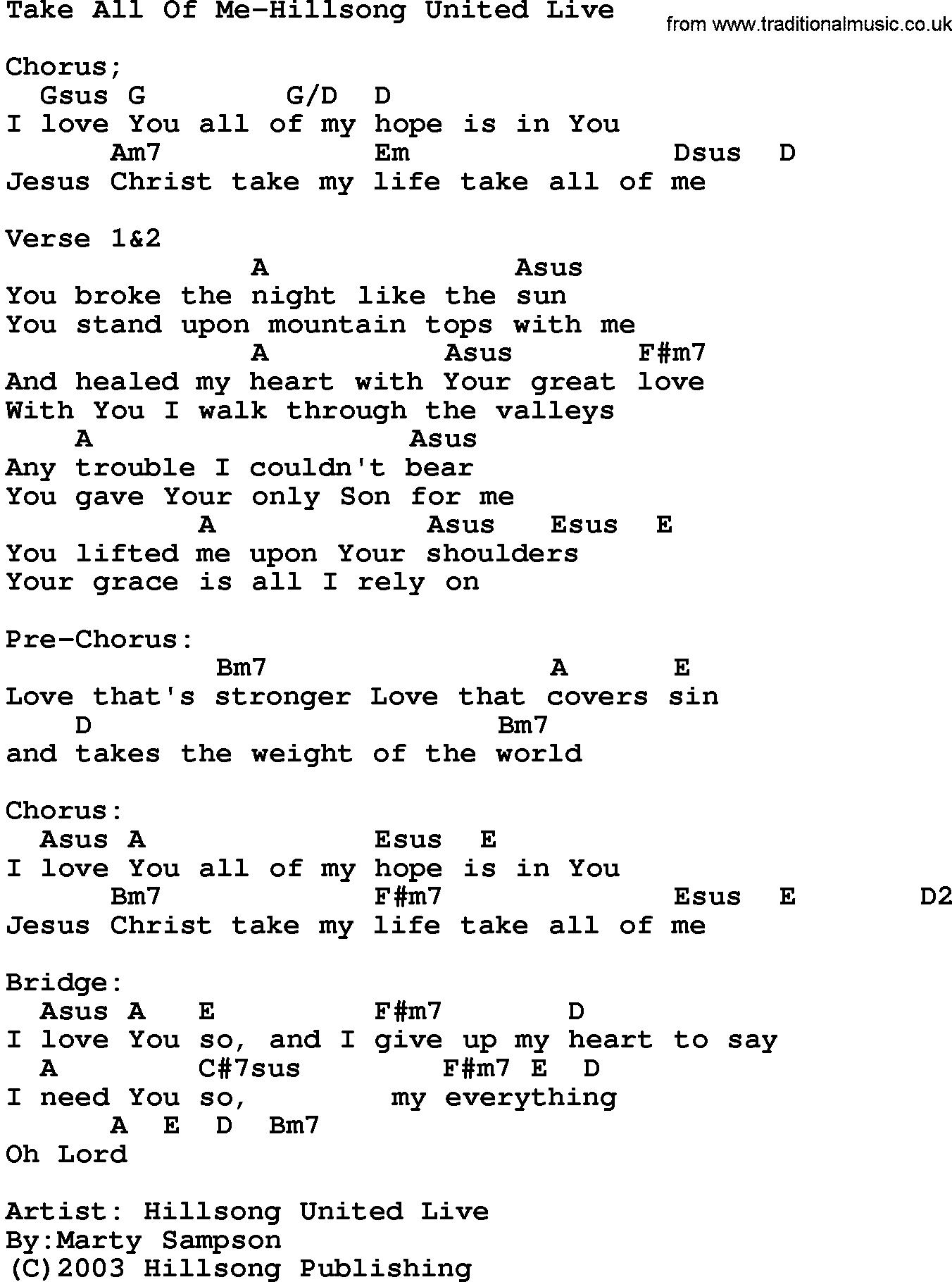 all of me lyrics john legend full song wwwimgkidcom