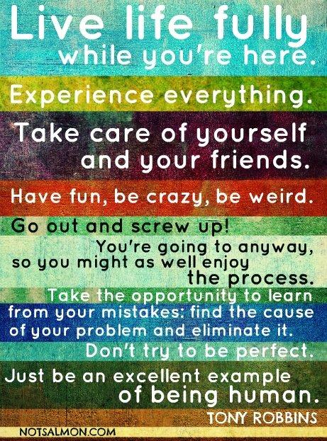 15 Best Saturday Quotes & Sayings |Saturday Spiritual Motivational Quote