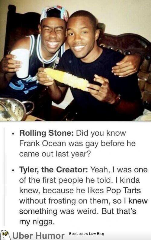 Tyler the creator quotes quotesgram - Ofwgkta reddit ...