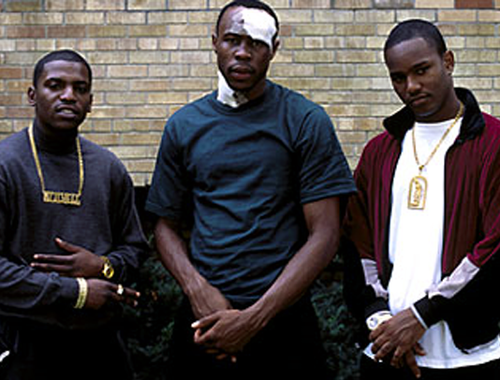 Paid In Full Mitch Quotes: Money Making Mitch Quotes. QuotesGram