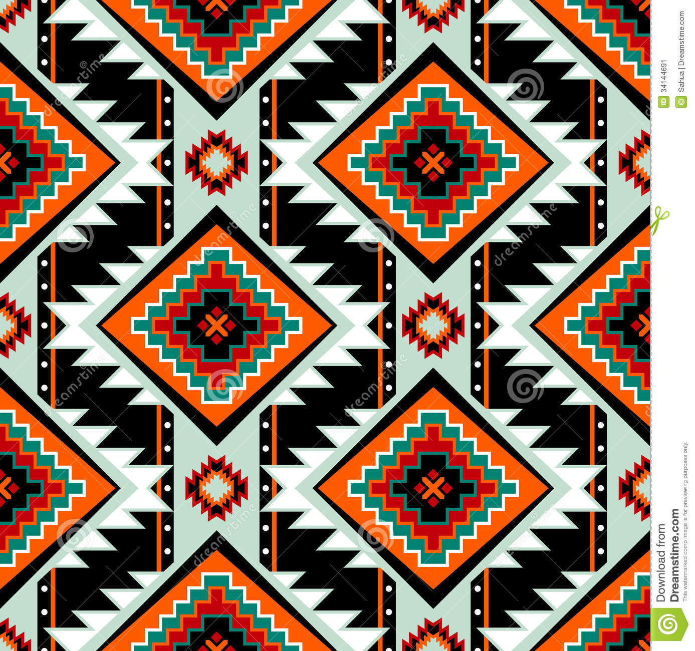 Quotes On First Nation Nature. QuotesGram Traditional African Patterns
