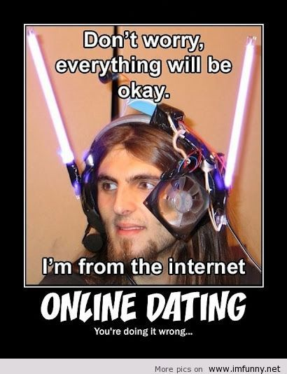 catchy phrases for internet dating