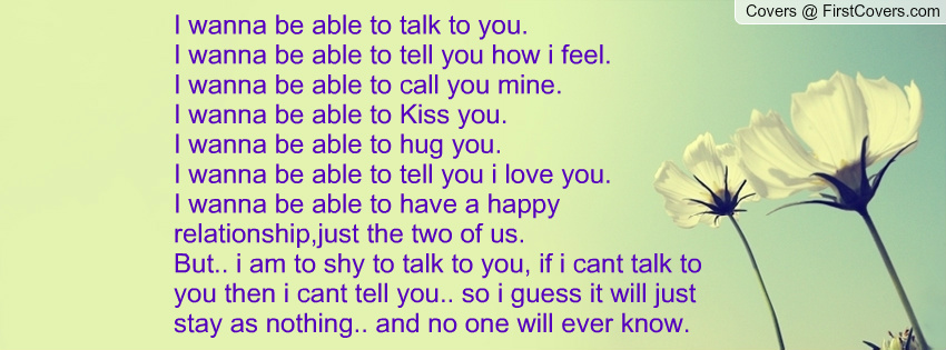 I Just Want To Kiss You Quotes. QuotesGram