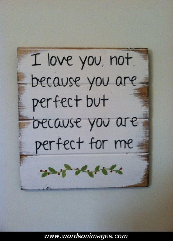 Love Images With Quotes For Husband : Love Quotes For Husband. QuotesGram