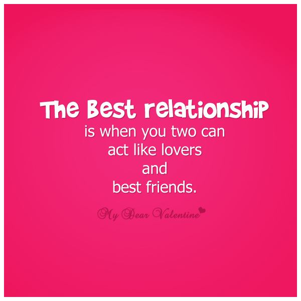 Valentine Quotes For My Best Friend: Best Friend Anniversary Quotes. QuotesGram