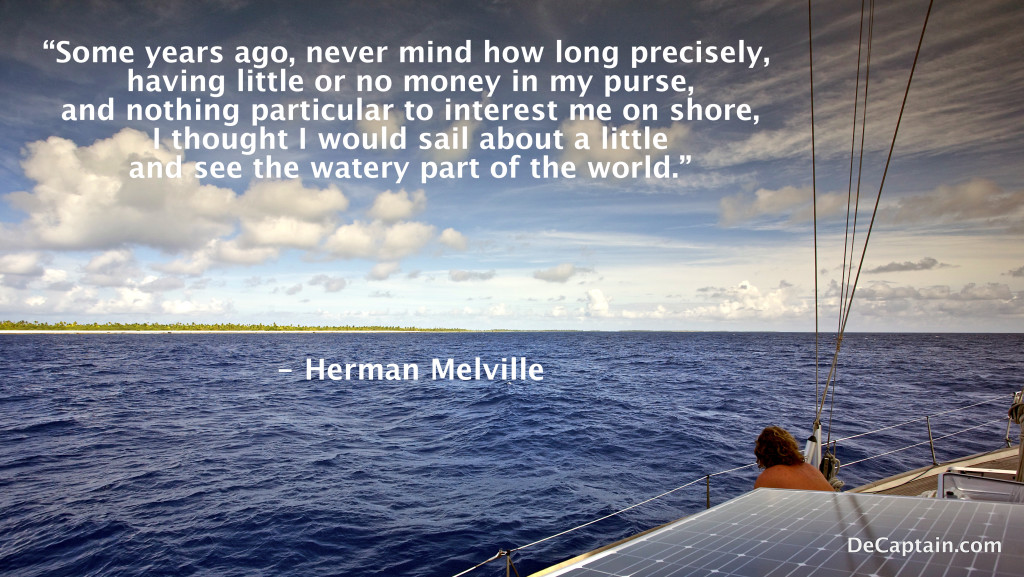Smooth Sailing Quotes Quotesgram: Sailing Quotes About Life. QuotesGram