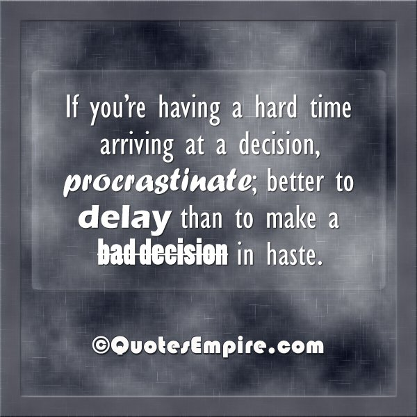 Quotes About Enduring Hard Times. QuotesGram
