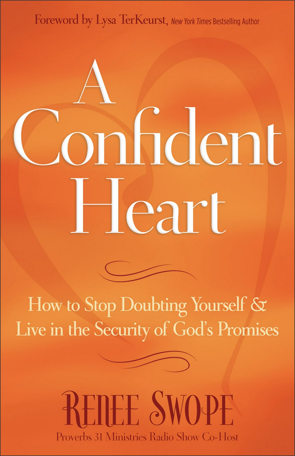 Confidence Quotes For Women In The Bible. QuotesGram Confidence Quotes For Women