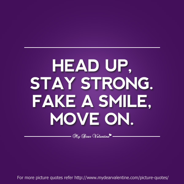 Inspirational Quotes About Positive: Positive Quotes To Stay Strong. QuotesGram