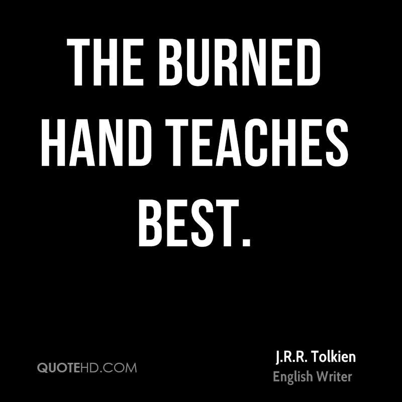 Best Tolkien Quotes. QuotesGram