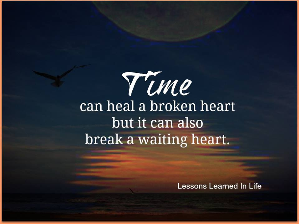 lessons learned in life quotes healing quotesgram