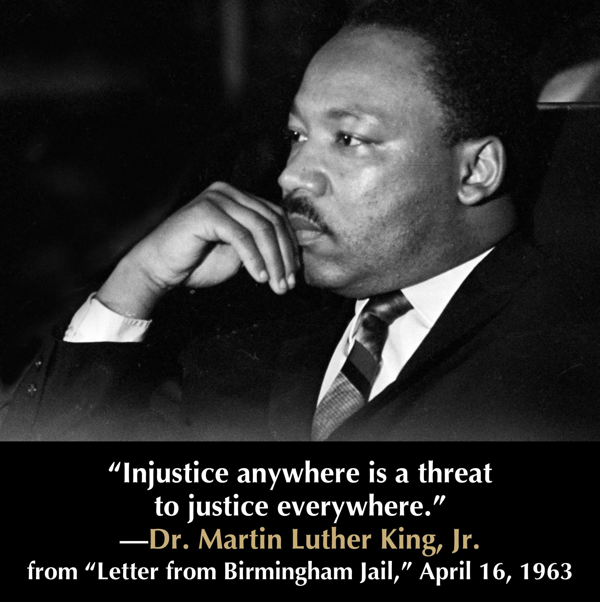 What Is Martin Luther King Famous Quote: Dr Martin Luther King Famous Quotes. QuotesGram