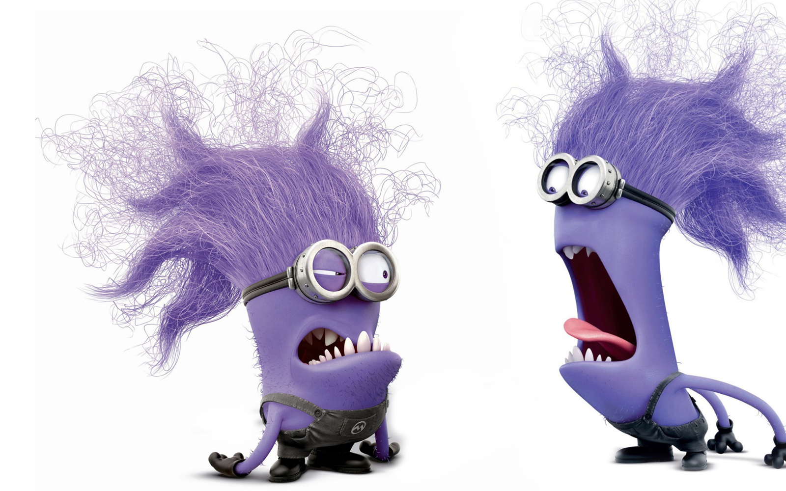 Evil Minion Quotes. QuotesGram