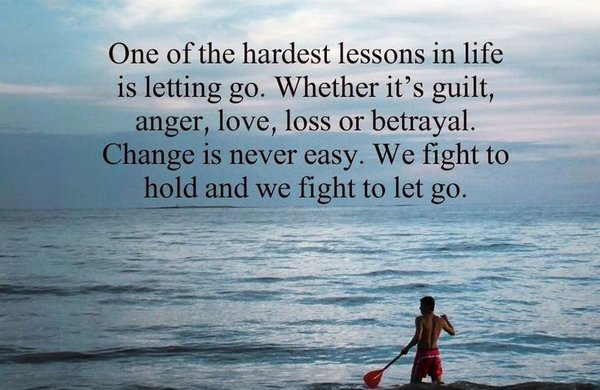 Betrayal Quotes Love: Friendship Betrayal Quotes Life. QuotesGram