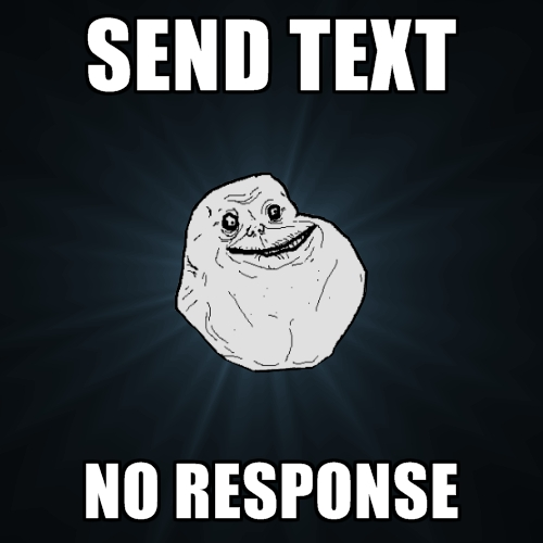 no text reply quotes