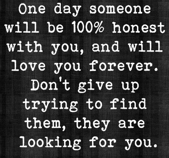 Love You Forever Quotes And Sayings. QuotesGram