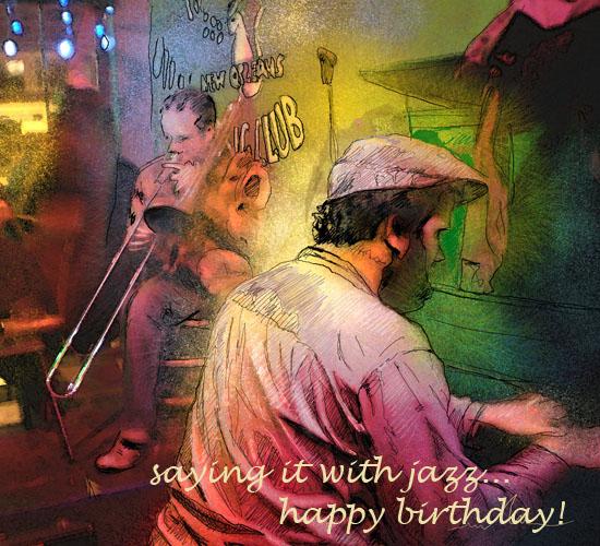 Musician Birthday Quotes. QuotesGram