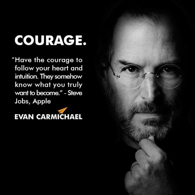 Bekende Citaten Steve Jobs : Talent management quotes steve jobs quotesgram