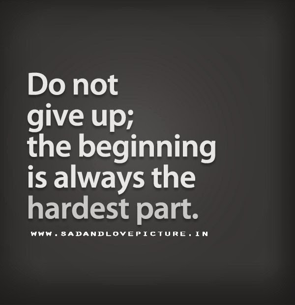 Saying Quotes About Sadness: Sad Quotes About Giving Up. QuotesGram