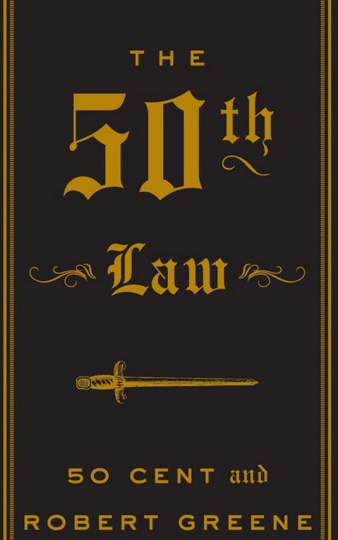 The 50th Law Pdf Full Download - unelolja