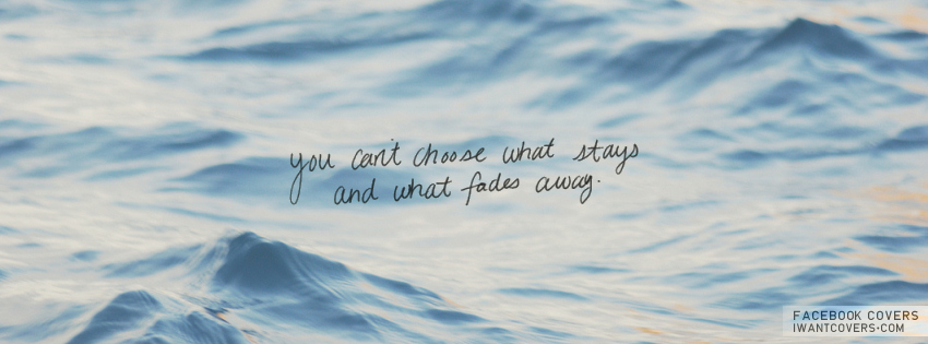 Country Music Quotes Facebook Covers. QuotesGram