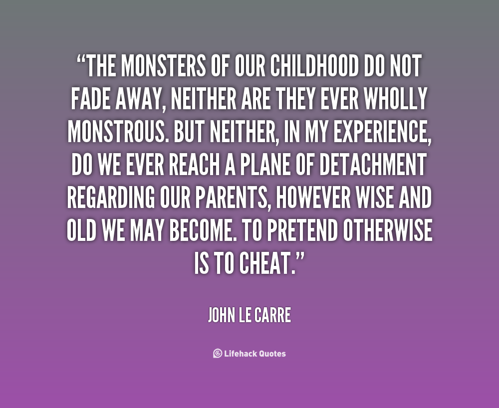John Money Quotes Quotesgram: John Le Carre Quotes. QuotesGram