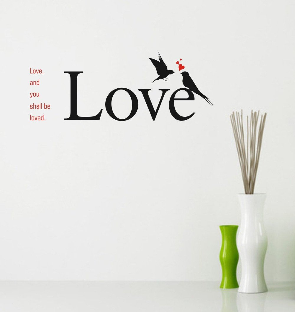 Modern Love Quotes. QuotesGram