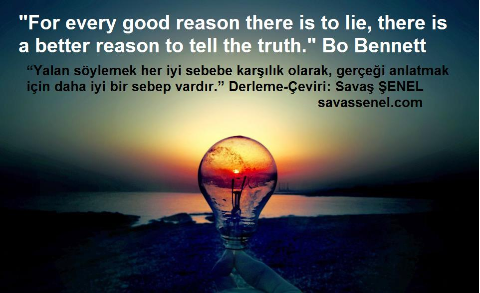 Power Of Truth Quotes. QuotesGram