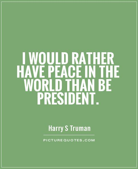 Harry S Truman Quotes: Harry Truman Quotes Atomic Bomb. QuotesGram