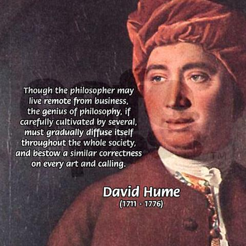 david hume s morality theory Kant vs hume share contents  5 influence of david hume to kant's theory of knowledge:  david hume's morality according to david hume,.