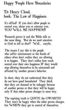 Modesty Quotes Christian Quotesgram border=
