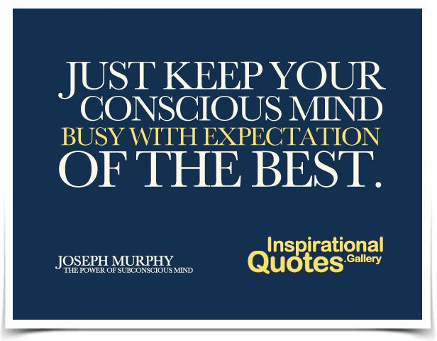 Conscious Mind Quotes. QuotesGram