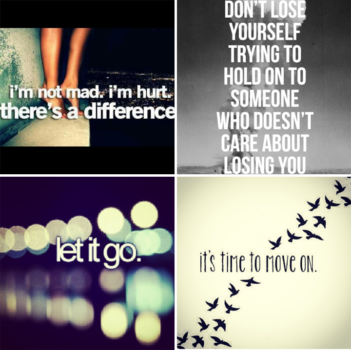Quotes About Love For Him: Ghetto Quotes From Instagram. QuotesGram