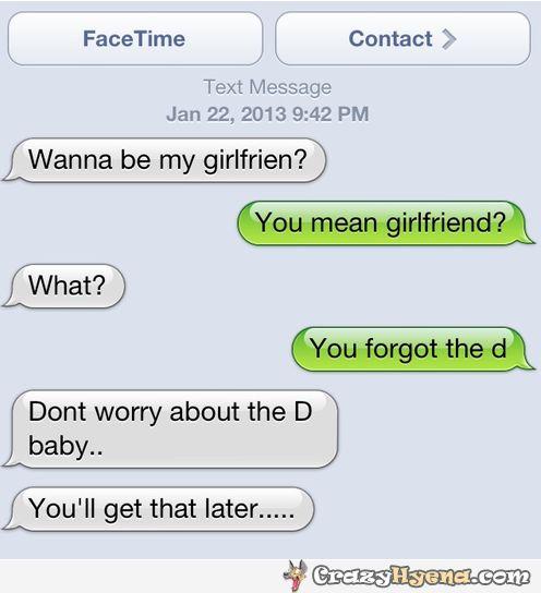 Sex text messages romantic 95 Flirty