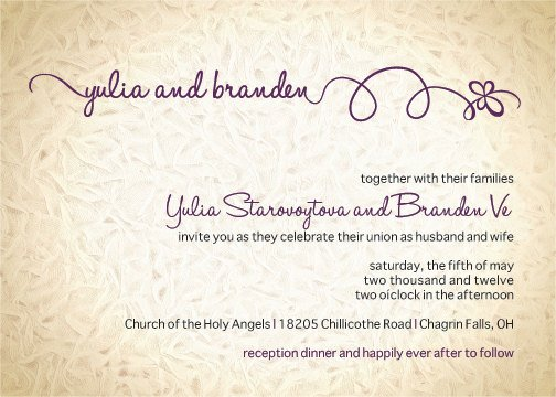 Wedding Quotes For Invitations: Cute Quotes For Wedding Invitations. QuotesGram