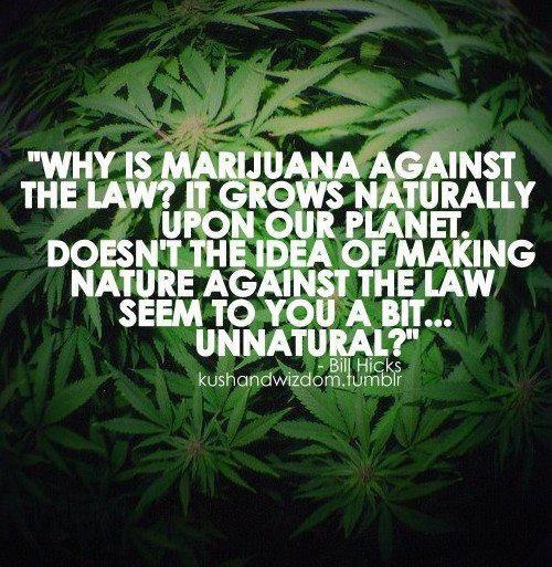 against marijuana legalization There currently exists a great debate concerning legalization of marijuana many people are against the idea, but there are a number of people who fight for the idea.