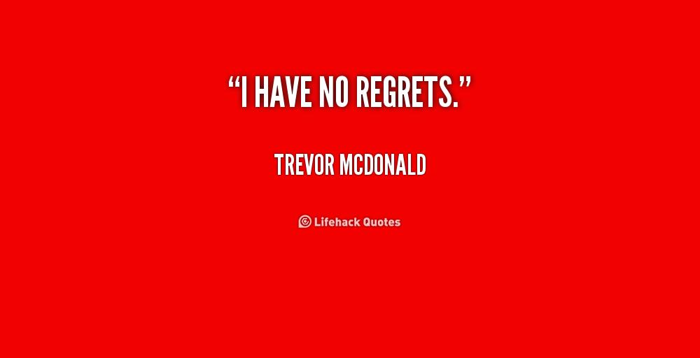 Mcdonald Quotes. QuotesGram