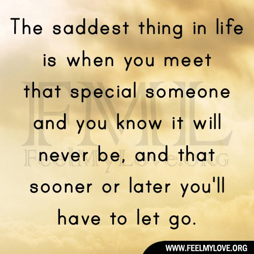 Someone Special In My Life Quotes. QuotesGram