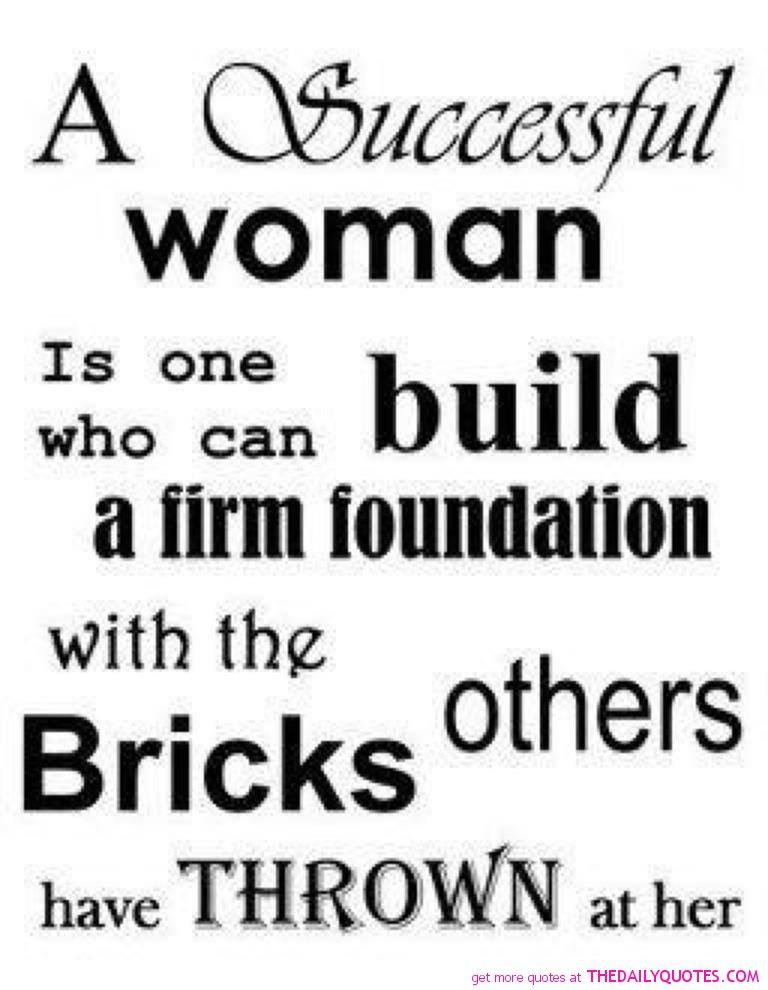 Woman Quotes Love. QuotesGram