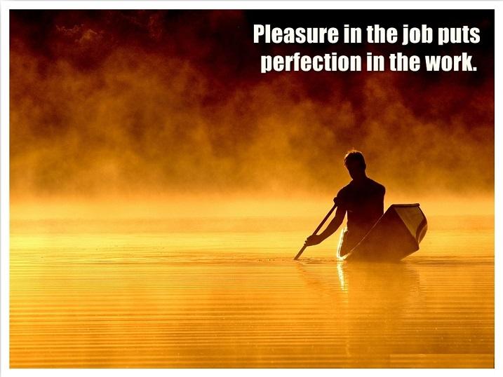 Wisdom Quotes Aristotle Quotesgram: Aristotle Quotes Work. QuotesGram