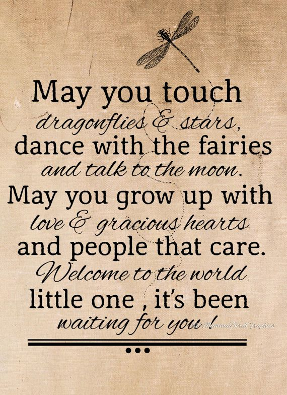 Best 10 Welcome Quotes Ideas On Pinterest: Welcome Home Baby Quotes. QuotesGram