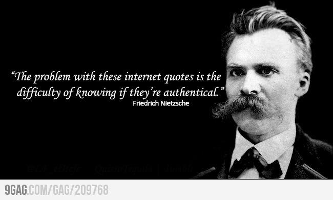 Internet Quotes Abraham Lincoln. QuotesGram