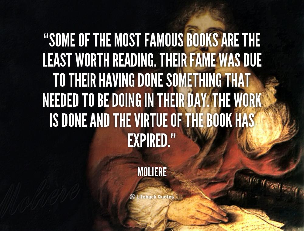 Famous Book Quotes. QuotesGram